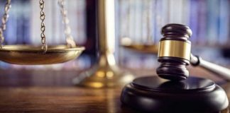 4 Things That Set Apart Innovative Law Firms