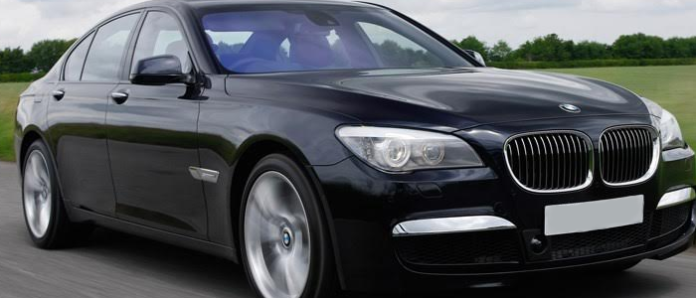 Simply auto loan mistakes that can cost you a lot