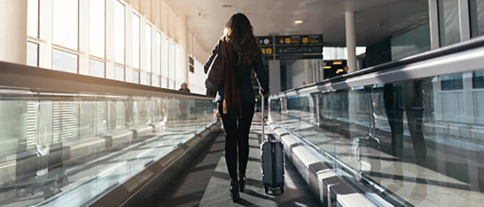 How To Select The Top Luggage Tag – Why You Need One