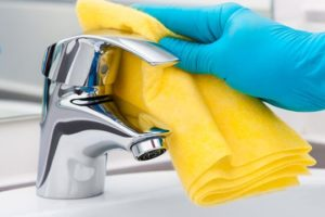 Time to clean home – Find professionals to make it