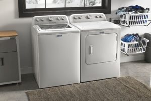 How to Find the Best Washing Machine