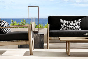The Best Outdoor Sectional Furniture to refurbish your home