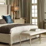 Ultimate tips regarding buying the best bedding