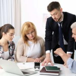 Skills needed to become the best Singapore Family Lawyer