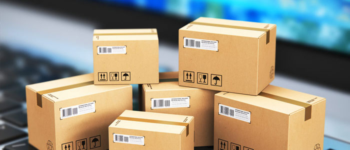 Product Packaging - The Marketing Factor