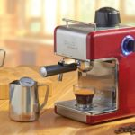 Best Tips in Choosing for A Nespresso Machine