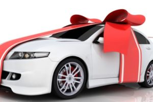 Car Dealers Near Me What They Can Help You
