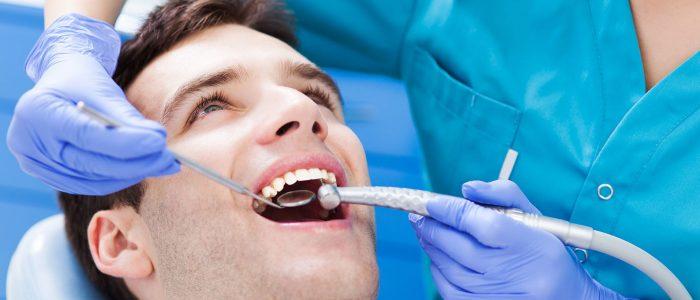 Dental Convention