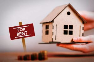 Tips for First Time Home Insurance Buyers
