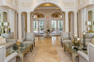 Real Estate Photography Grow Market For Communities