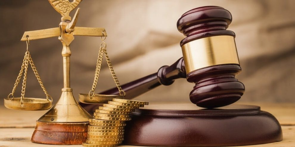 When do you need a lawyer for buying a home