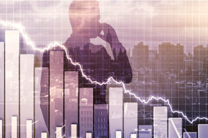 Broader Markets