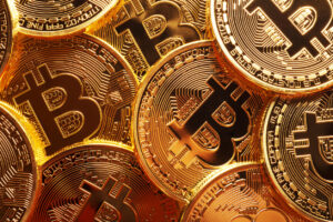 cryptocurrency details
