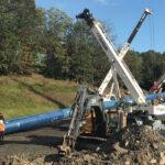 Energy in Depth: Understanding Horizontal Directional Drilling